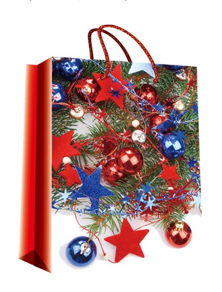 Пакеты подарочные ламинированные новогодние оптовая продажа пряжи из турции