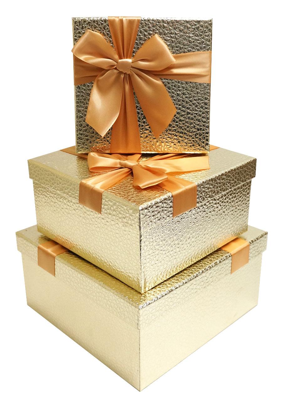 фото подарочный пакет на золотом фоне аппарата для фототерапии