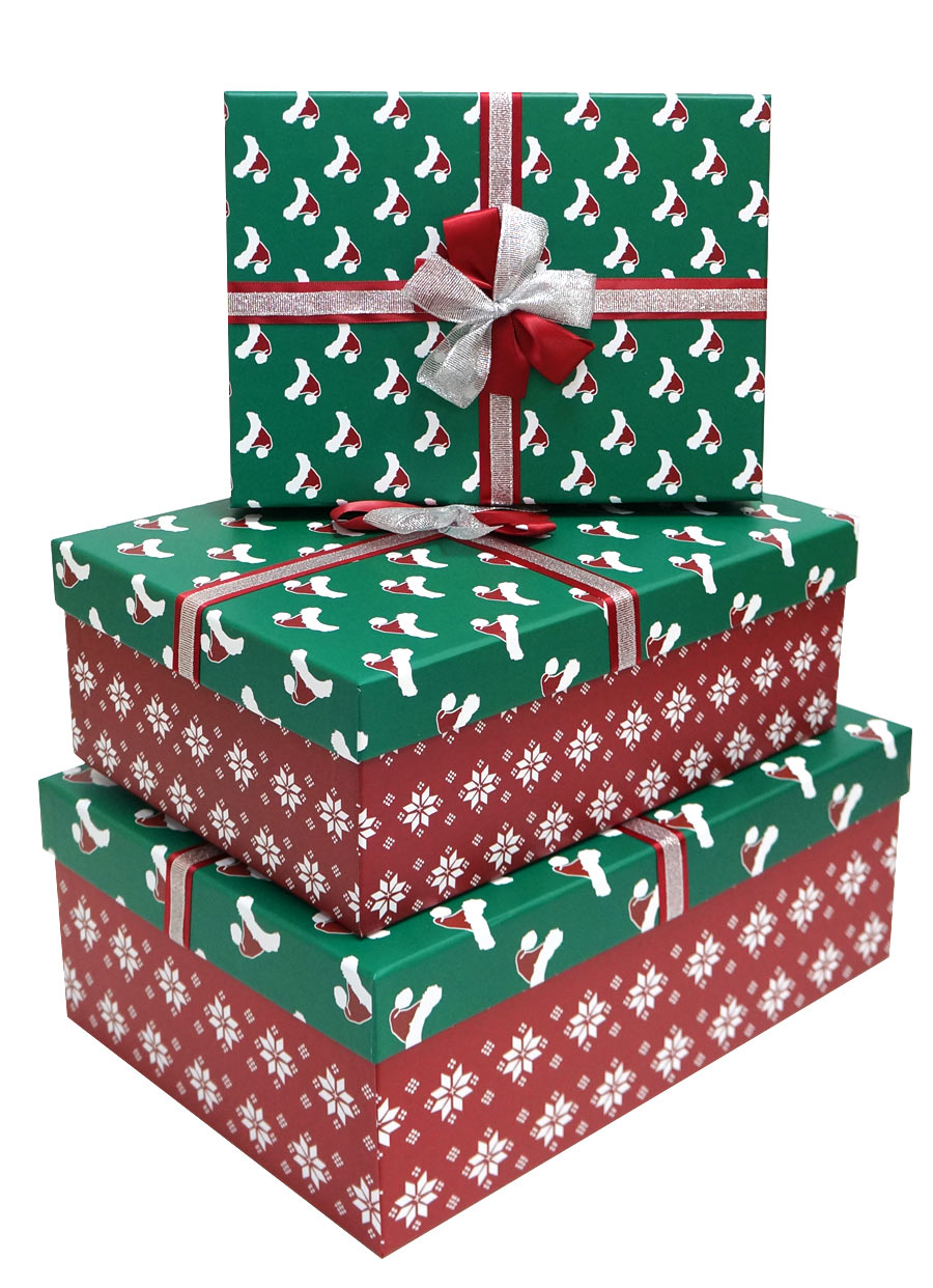показателем картинки упаковок для подарков теле человека появляется