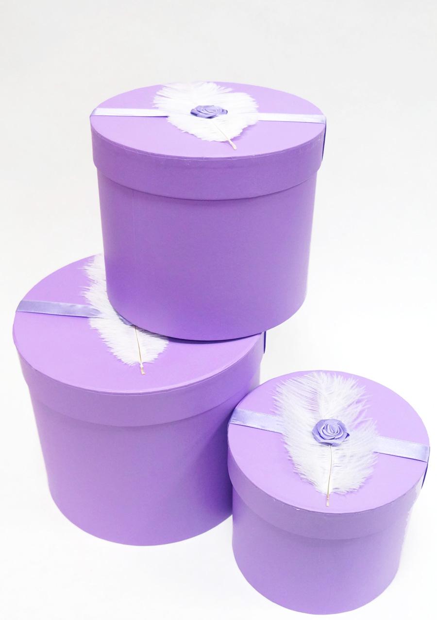Коробки для цветов фото цена