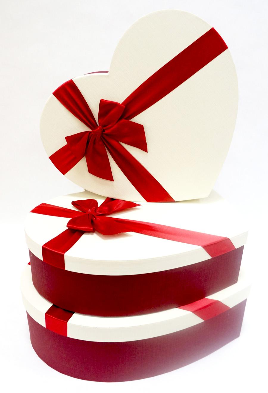 Рождественский подарок 47