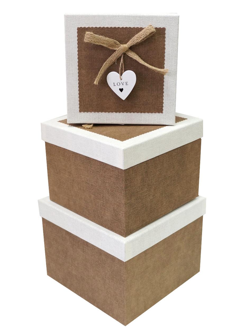 Подарочная упаковка - оптом, бумажная упаковка,подарочные