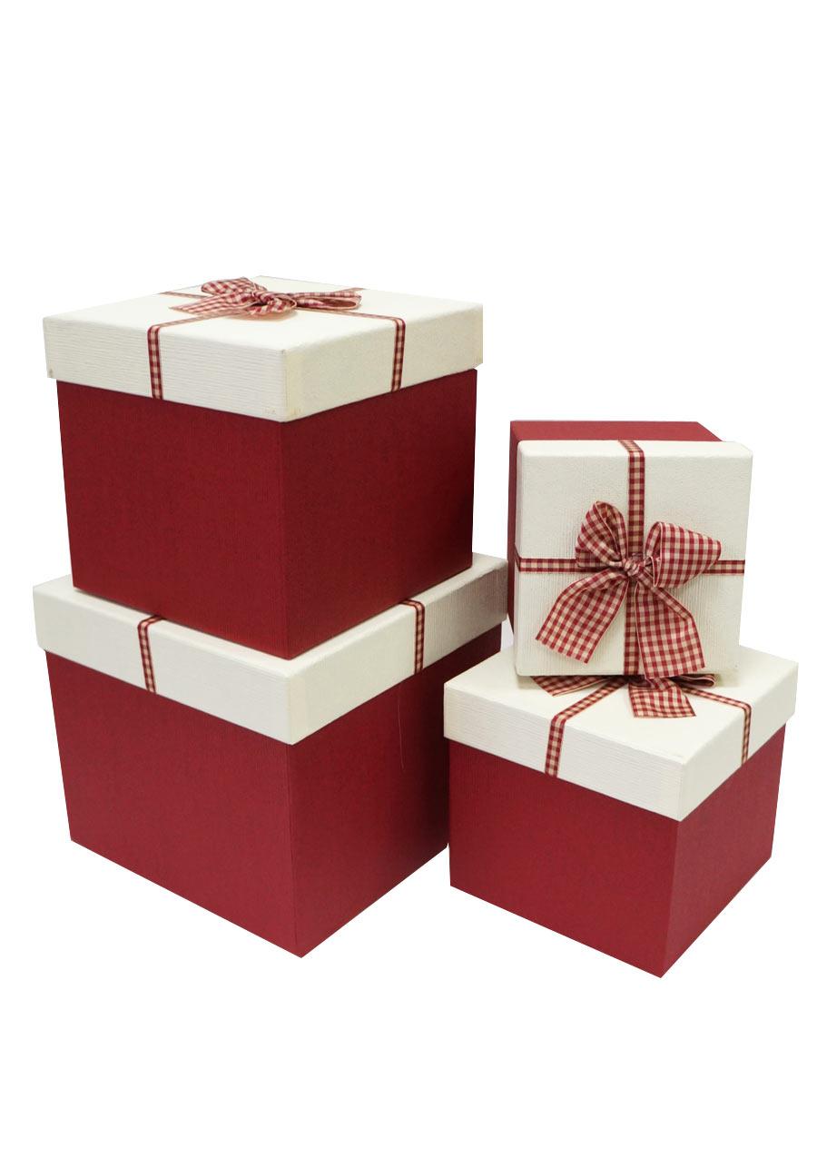 Подарочная коробочка своими руками сердце 86