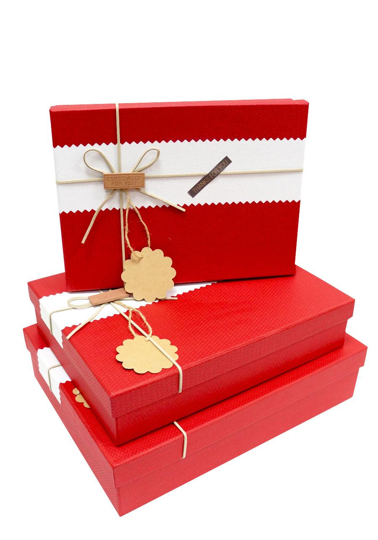 Kак упаковать подарок в бумагу: секреты профессионалов 46