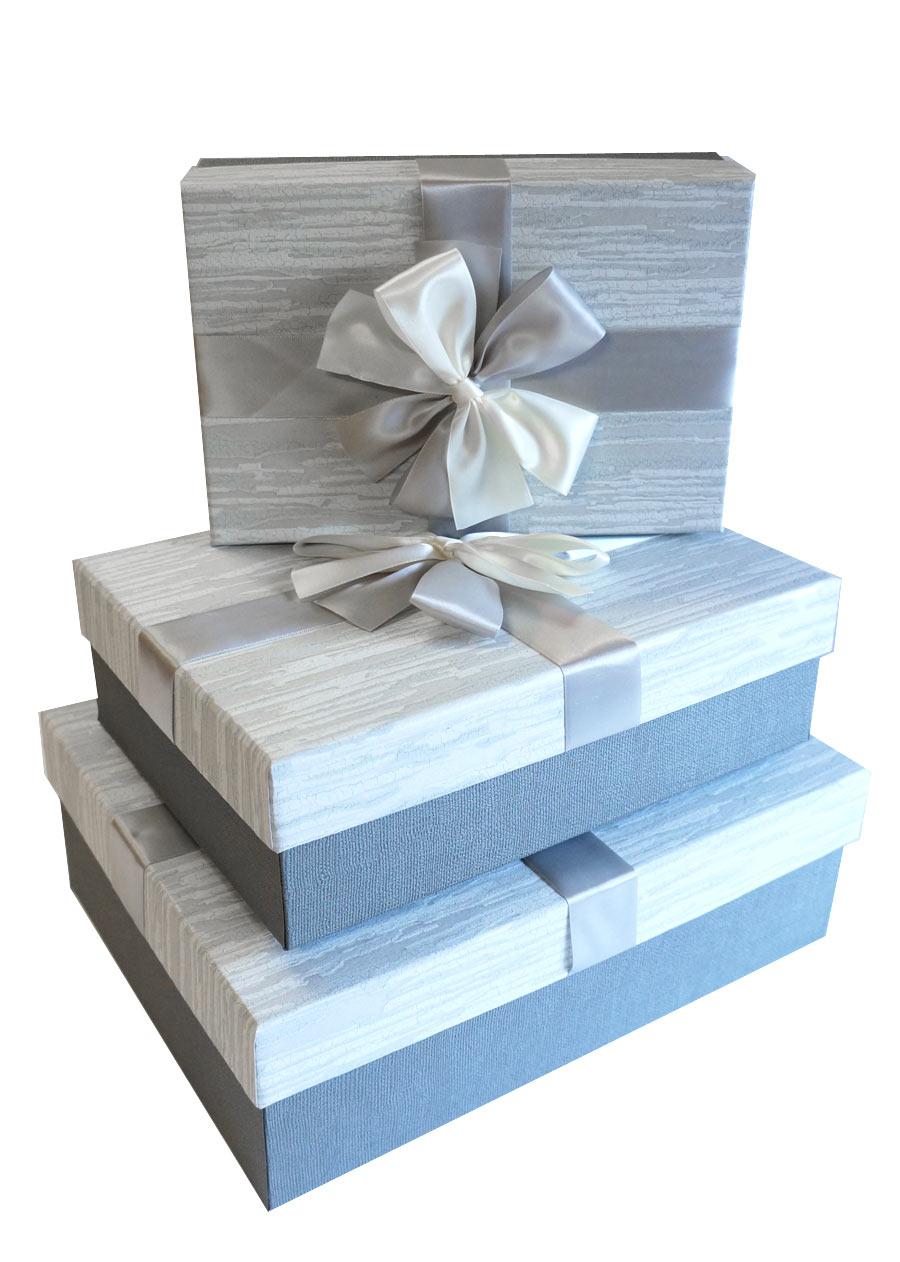 упаковочные коробки пленка