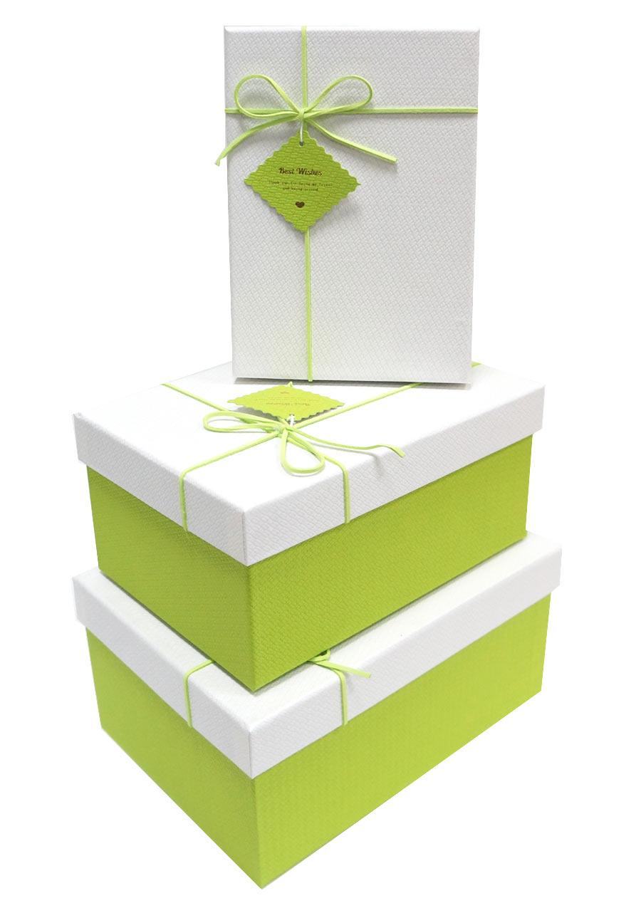 Упаковка для подарков в зеленограде 413