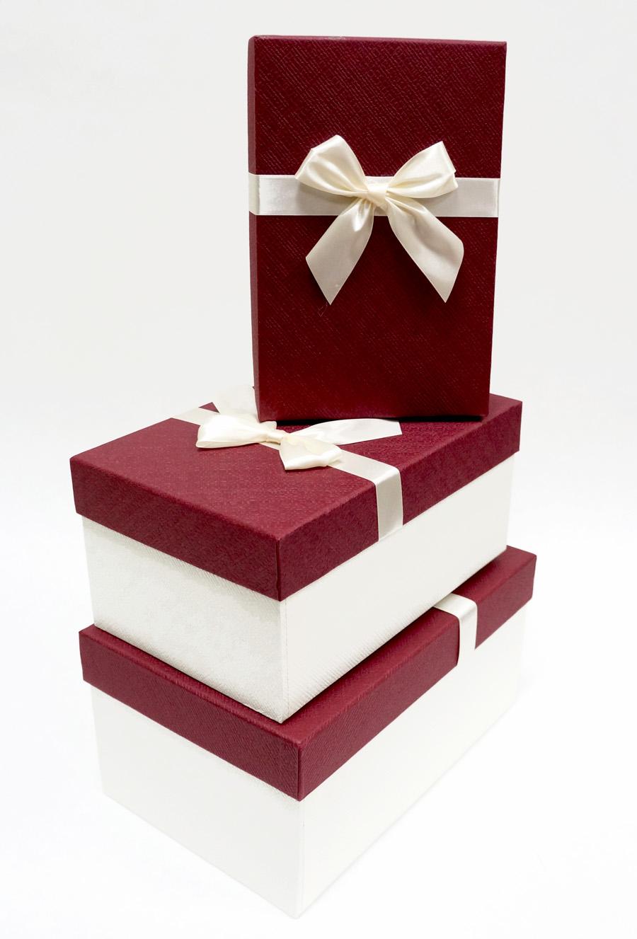 6 веселых подарков парню своими руками Идея 2: Сладкая коробка