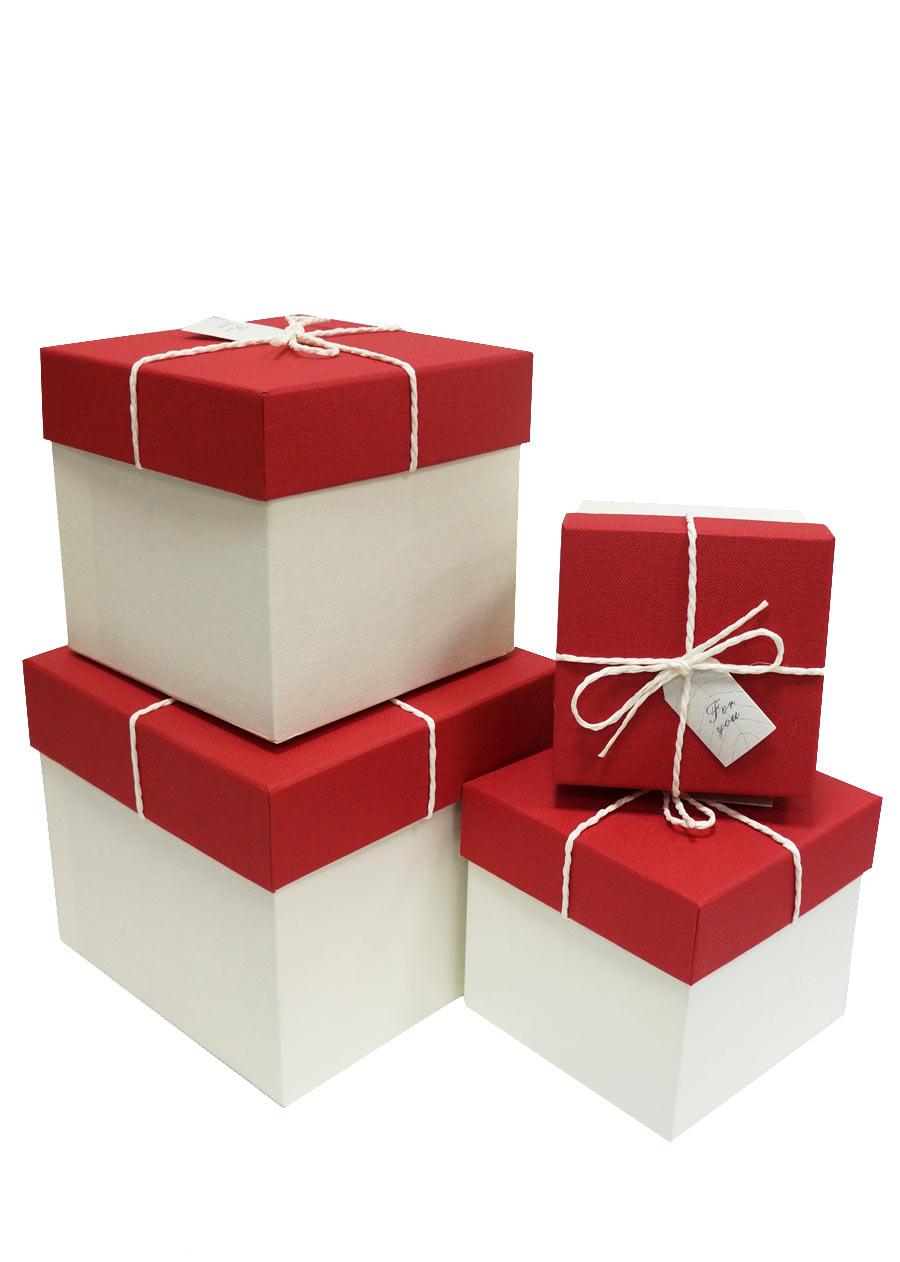 термобельем купить подарочные коробки москва термобелья Craft Baselayer