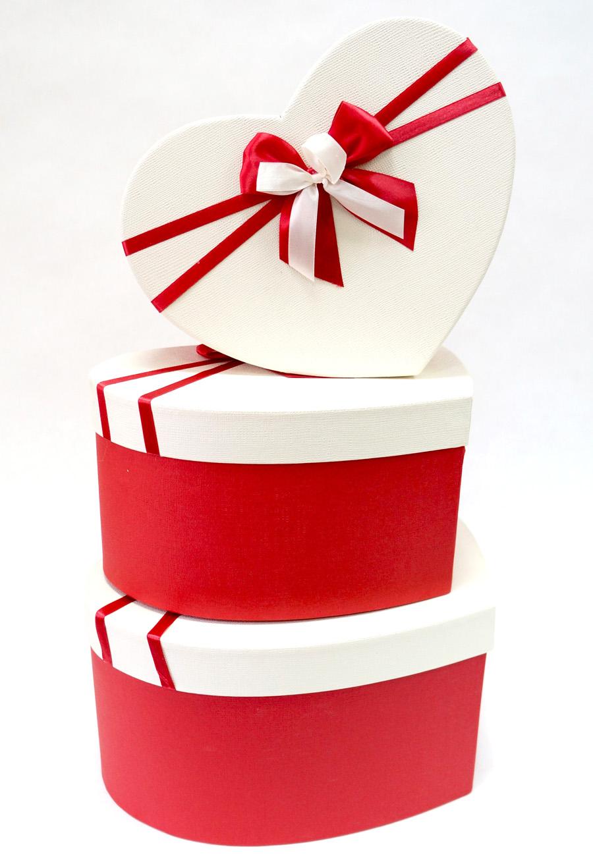 Рождественский подарок 4