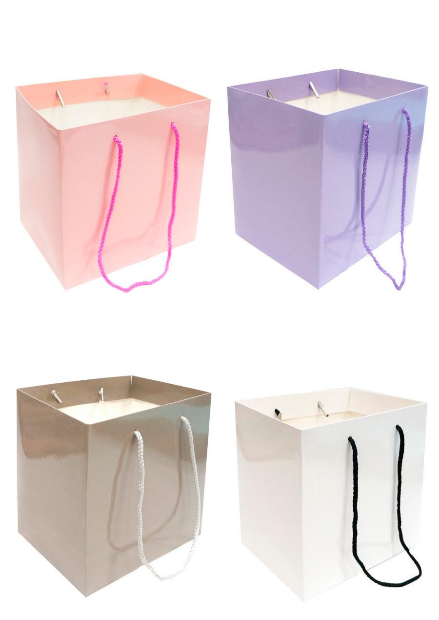 Прозрачная упаковка для цветов в Беларуси. Сравнить цены и поставщиков 31